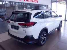 2019 Toyota Rush 1.5 Limpopo Mokopane_4
