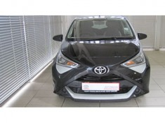 2019 Toyota Aygo 1.0 X-Play 5-Door Mpumalanga