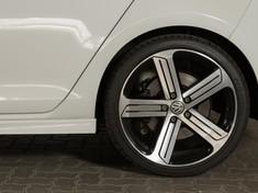2014 Volkswagen Golf GOLF VII 2.0 TSI R DSG Gauteng Heidelberg_3