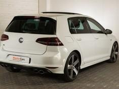 2014 Volkswagen Golf GOLF VII 2.0 TSI R DSG Gauteng Heidelberg_4