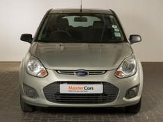 2015 Ford Figo 1.5 TDCi Ambiente 5-Door Gauteng Heidelberg_1
