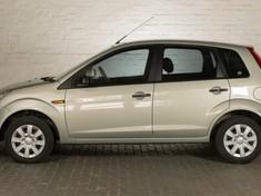 2015 Ford Figo 1.5 TDCi Ambiente 5-Door Gauteng Heidelberg_3