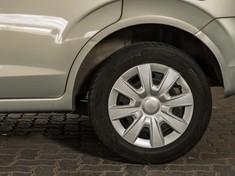 2015 Ford Figo 1.5 TDCi Ambiente 5-Door Gauteng Heidelberg_4