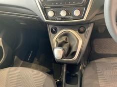 2019 Datsun Go 1.2 MID Kwazulu Natal Newcastle_3
