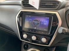 2019 Datsun Go 1.2 MID Kwazulu Natal Newcastle_4