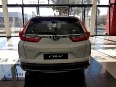 2019 Honda CR-V 1.5T Executive AWD CVT Gauteng Edenvale_2
