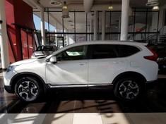 2019 Honda CR-V 1.5T Executive AWD CVT Gauteng Edenvale_3