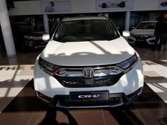 2019 Honda CR-V 1.5T Executive AWD CVT Gauteng Edenvale_4