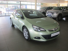 2014 Opel Astra Gtc 1.4t Enjoy 3dr  Eastern Cape