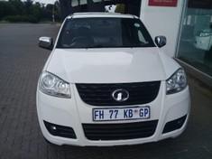 2016 GWM Steed Cheap Dubble cab Bakkie Gauteng Vanderbijlpark_1