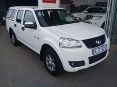 2016 GWM Steed Cheap Dubble cab Bakkie Gauteng Vanderbijlpark_4