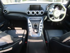 2018 Mercedes-Benz AMG GT S 4.0 V8 Coupe Kwazulu Natal Umhlanga Rocks_2