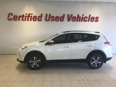 2018 Toyota Rav 4 2.0 GX Western Cape Kuils River_3