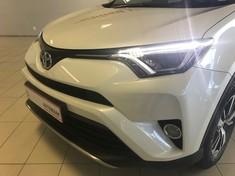 2018 Toyota Rav 4 2.0 GX Western Cape Kuils River_4