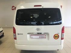 2016 Toyota Quantum 2.5 D-4d 10 Seat  Western Cape Kuils River_3