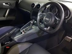 2014 Audi TTS Quattro Coupe Stronic ED500 Western Cape Cape Town_1