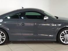 2014 Audi TTS Quattro Coupe Stronic ED500 Western Cape Cape Town_2