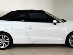 2014 Audi A3 1.8T FSI SE Stronic Cabriolet Western Cape Cape Town_4