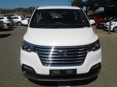 2018 Hyundai H1 2.5 CRDI Wagon Auto Gauteng Roodepoort_1
