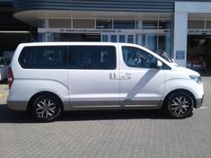 2018 Hyundai H1 2.5 CRDI Wagon Auto Gauteng Roodepoort_2