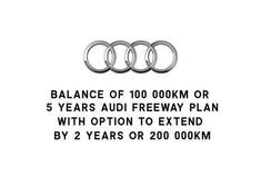 2015 Audi RS6 Quattro Avant Gauteng Sandton_1