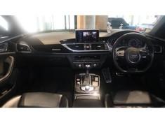 2015 Audi RS6 Quattro Avant Gauteng Sandton_4