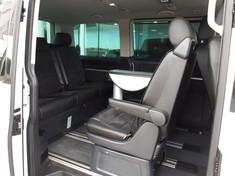 2017 Volkswagen Caravelle 2.0 BiTDi Highline DSG Western Cape Tygervalley_4