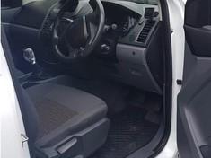 2015 Ford Ranger 2.2tdci Xl Pu Dc  Western Cape Goodwood_1