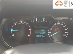 2015 Ford Ranger 2.2tdci Xl Pu Dc  Western Cape Goodwood_4
