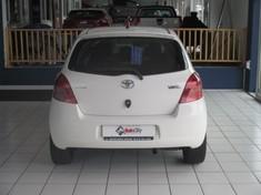 2008 Toyota Yaris T3  Gauteng Nigel_3