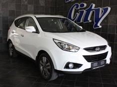 2015 Hyundai iX35 2.0 Executive Gauteng Nigel_0