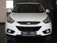 2015 Hyundai iX35 2.0 Executive Gauteng Nigel_1