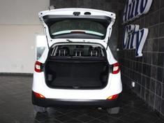 2015 Hyundai iX35 2.0 Executive Gauteng Nigel_4