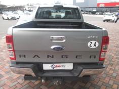 2013 Ford Ranger 3.2tdci Xlt 4x4 Pu Dc  Gauteng Nigel_3