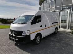d02ab65f7e 2014 Nissan NV350 2.5DCI HI ROOF WIDE PV Western Cape Worcester