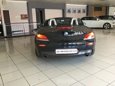 2011 BMW Z4 Sdrive35i At  Mpumalanga Middelburg_3