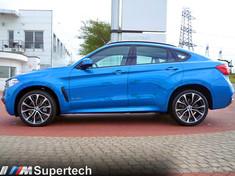2019 BMW X6 xDRIVE40d M Sport Kwazulu Natal Durban_4