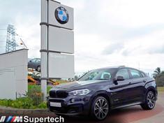 2019 BMW X6 xDRIVE40d M Sport Kwazulu Natal Durban_0