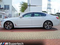 2019 BMW 7 Series 750i M Sport Kwazulu Natal Durban_4