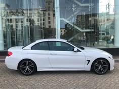 2015 BMW 4 Series 428i Convertible M Sport Auto Western Cape Cape Town_3