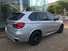2016 BMW X5 xDRIVE30d M-Sport Auto Western Cape Cape Town_2