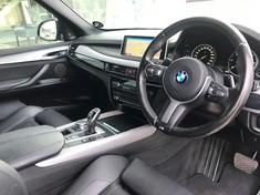 2016 BMW X5 xDRIVE30d M-Sport Auto Western Cape Cape Town_4