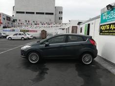 2013 Ford Fiesta 1.0 Ecoboost Titanium 5dr  Western Cape Athlone_2
