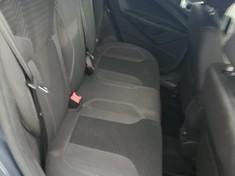 2013 Ford Fiesta 1.0 Ecoboost Titanium 5dr  Western Cape Athlone_4