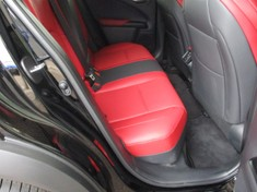 2019 Lexus UX 200 F-Sport Mpumalanga Middelburg_2