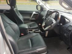 2012 Toyota Prado Vx 4.0 V6 At  Gauteng Randburg_2