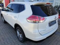 2017 Nissan X-trail 2.5 SE 4X4 CVT T32 Gauteng Roodepoort_2
