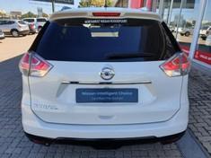 2017 Nissan X-trail 2.5 SE 4X4 CVT T32 Gauteng Roodepoort_3