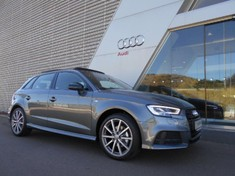 2019 Audi A3 1.4 TFSI STRONIC North West Province