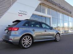 2019 Audi A3 1.4 TFSI STRONIC North West Province Rustenburg_1